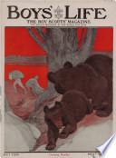 maj 1920