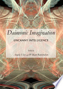 Daimonic Imagination