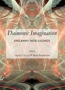 Pdf Daimonic Imagination Telecharger