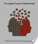 The Jigsaw Puzzle of Relationships