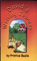 David's Writing Journey