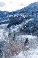 Twelve Nights Pdf/ePub eBook