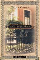 Gramercy Park Pdf/ePub eBook