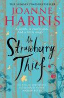 The Strawberry Thief [Pdf/ePub] eBook