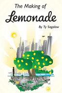 The Making Of Lemonade Book PDF