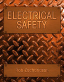 Electrical Safety Book PDF