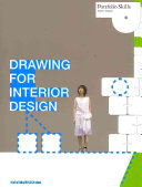 Drawing for Interior Design