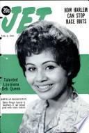 Aug 6, 1964