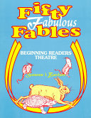 Fifty Fabulous Fables