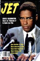 Nov 30, 1992