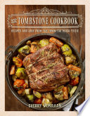 The Tombstone Cookbook