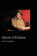 Ghost of Fashion