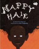 Nappy Hair Book