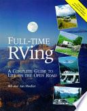 Full-Time RVing