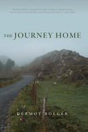 Pdf The Journey Home