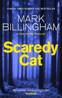 Scaredy Cat [Pdf/ePub] eBook