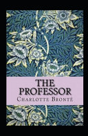 The Professor Annotated