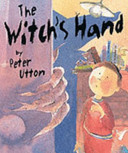 Pdf The Witch's Hand