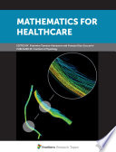 Mathematics  for  Healthcare Book