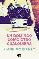 Un Domingo Como Otro Cualquiera/ Truly Madly Guilty Pdf/ePub eBook