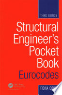 Structural Engineer's Pocket Book