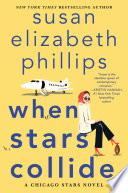 When Stars Collide Book PDF