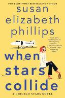 When Stars Collide Pdf/ePub eBook