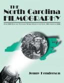 The North Carolina Filmography