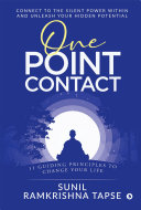 One Point Contact