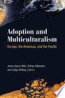 Adoption and Multiculturalism