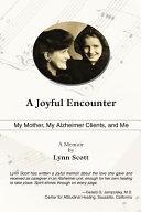 A Joyful Encounter