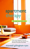 Pdf Apartment Therapy Telecharger