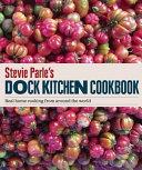 Stevie Parle's Dock Kitchen