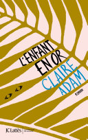 L'enfant en or ebook