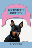 Rockster s Journey