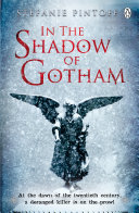 Pdf In the Shadow of Gotham