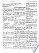American Book Publishing Record  , Band 45,Ausgaben 11-12