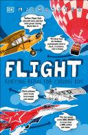 Microbites  Flight