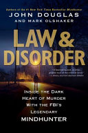 Law and Disorder  Book