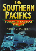 The Southern Pacifics
