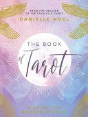 The Book of Tarot Pdf/ePub eBook