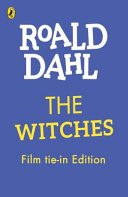 Pdf The Witches