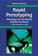 Rapid Prototyping: