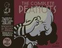 The Complete Peanuts Vol. 6