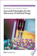 Successful Strategies for the Discovery of Antiviral Drugs Book