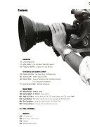Cinema Novo And Beyond Book PDF