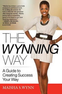 The Wynning Way
