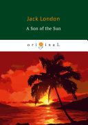 Pdf A Son of the Sun