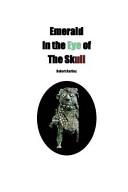 Pdf Emerald in the Eye of the Skull