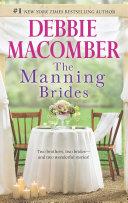 The Manning Brides [Pdf/ePub] eBook